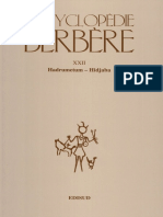 107490116-Encyclopedie-Berbere-Volume-22.pdf