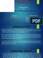 PROJECT_ppt.pptx