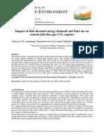 IJEE_04_v5n1.pdf