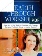 Wealth+Through+Workshops+V3.pdf