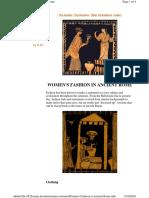 Women's FashionROME.pdf