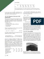 pdfjoiner (20).pdf