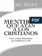 mqactm.pdf