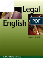 @Legal English Grammar.pdf