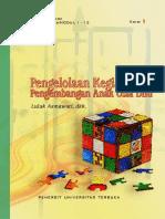 PAUD4407.pdf
