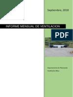 Informe de Ventilacion - Septiembre 2018(1)