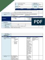 DLL MAPEH7 Q3.pdf