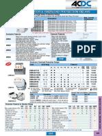 zetty_catalogue 107.pdf