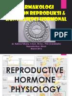 Farmako Kontrasepsi Hormonal