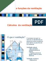 Conforto+aula+conceitos+ventilação