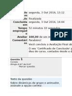 326264568-Prova-Final-Saberes-Estrategica-Com-Foco-Na-Administracao-Publica.pdf