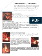 050529_Protocols_for_Communion.pdf