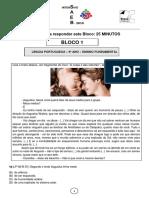 INTESIVO 2  - BLOCO 1_Port (9¦ano)   83