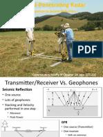 7.5_GPR_vs_SeismicReflection.pptx