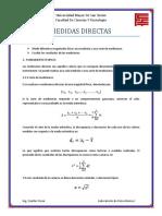 informe-de-labo (1).docx