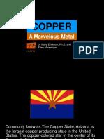 Copper_A Marvelous Metal