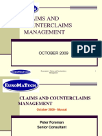 CLAIMS AND COUNTERCLAIMS MANAGEMENT.pdf