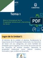Propiedad intelectual y derechos de autor.pdf