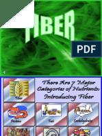 123-Fiber.ppt