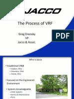 march-samsung-vrf-seminar.pdf