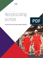 reciprocating-pumps.pdf