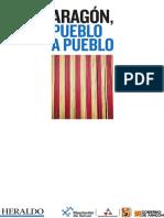 Aragon pueblo a pueblo.pdf
