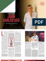 Juan Carlos Usó