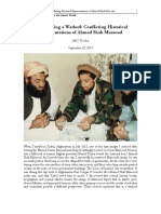 Demystifying+a+Warlord-Ahmad Shah Massoud.pdf