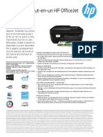 HP officejet 3830.pdf