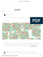 AI & Architecture - Towards Data Science