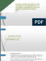 FORMULACION ESTRATEGICA DE LA POLLERIA.pptx