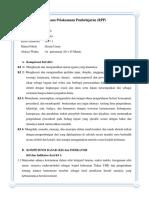rpp-kimia-unsur.docx