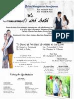 MARK ARFEL WEDDING INVITATION.docx