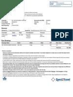 Katalog mp3 - Downloadari - tvexpert.ro - bani pe net