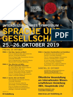 PlakA1 Programm_HCIAS Sprache und Gesellschaft WEB.pdf