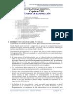 Explotacion Del Petroleo 2da Unidad