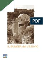 Bunker del Vesuvio