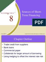FINMAN1-Short-Term-Financing.ppt