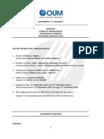 Tugasan I (BBPS4103) Submit by 4 Nov 2019.doc