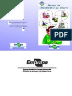 Manual de Atendimento ao Cliente da Embrapa.pdf