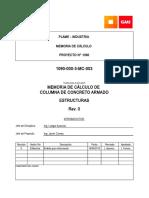 MC - COLUMNA.xlsx