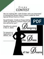 DDD Flyer (1)-Converted