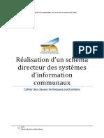 schema-directeur-info-telep.pdf