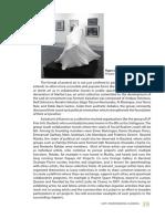 Contemporary 3.pdf