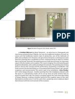Contemporary  8.pdf
