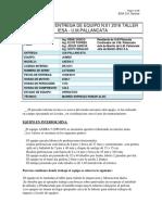 informe pallancat del DPJ-016.docx