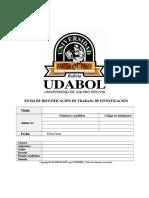 UPDS.doc
