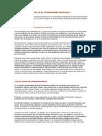 QUÉ ES EL CHAMANISMO ESENCIAL.pdf