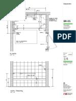 BR-05 TROCADOR ACESSIVEL.pdf