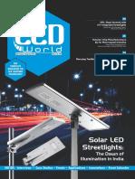 Led World Magazine Aug Sep 2018